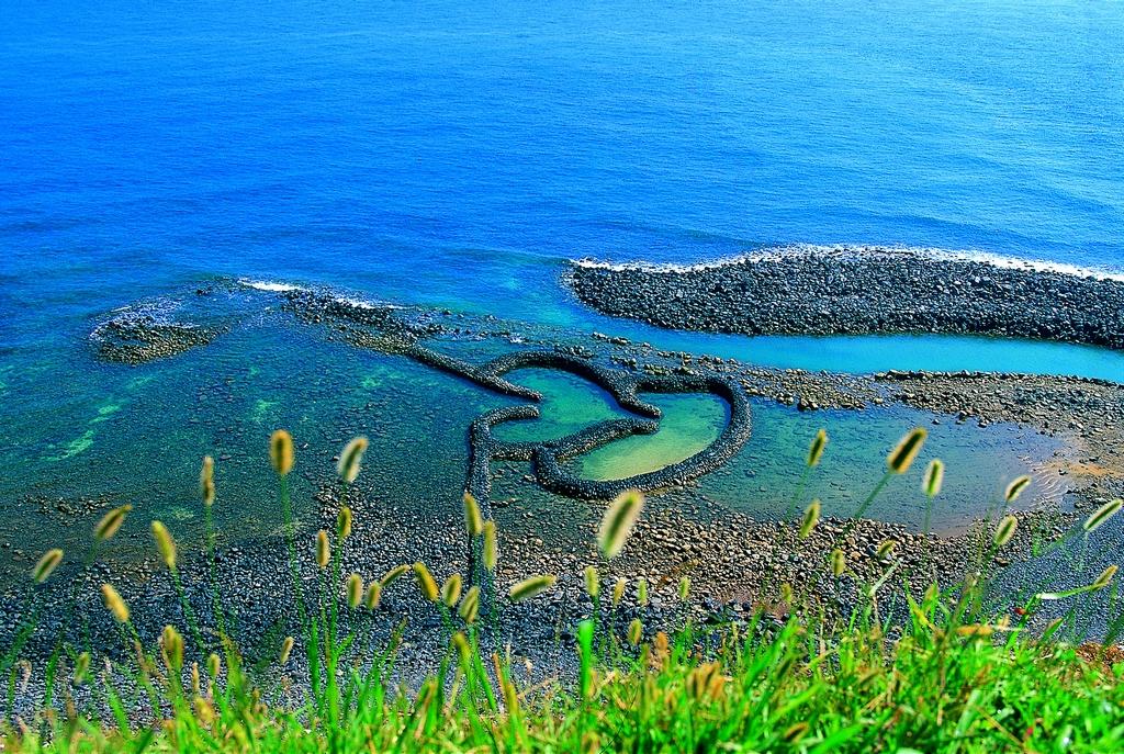 澎湖国家風景区