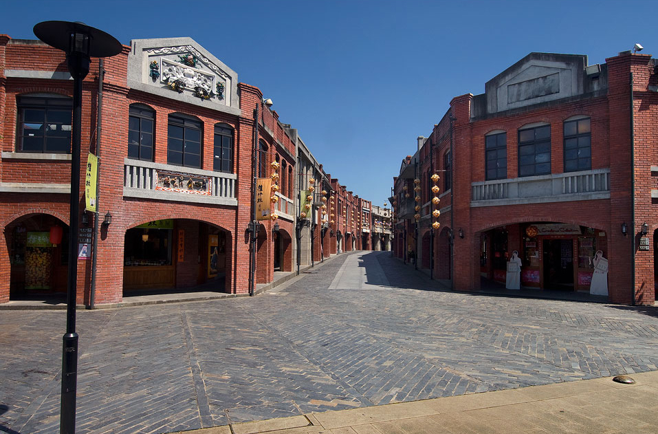 国立伝統芸術センター