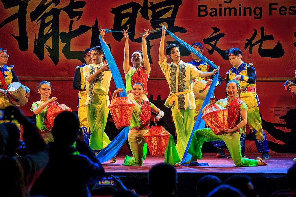 <p>2021马祖摆暝文化祭</p>