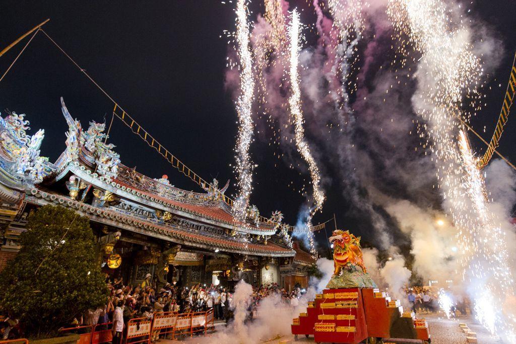 保生文化祭06