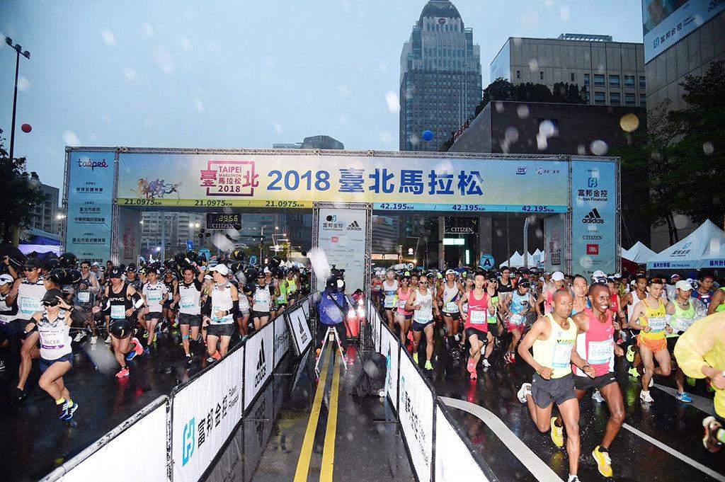 2018台北マラソン-04