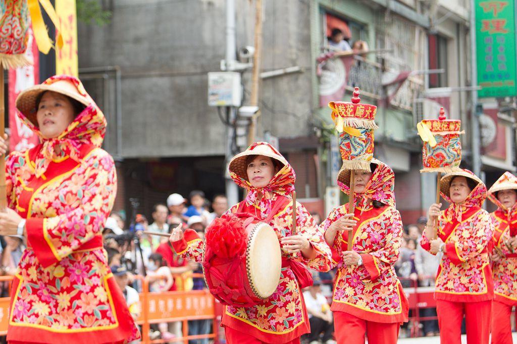 保生文化祭05
