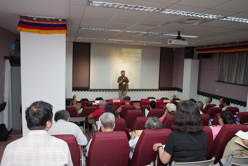 2018 チベット文化芸術節(6)