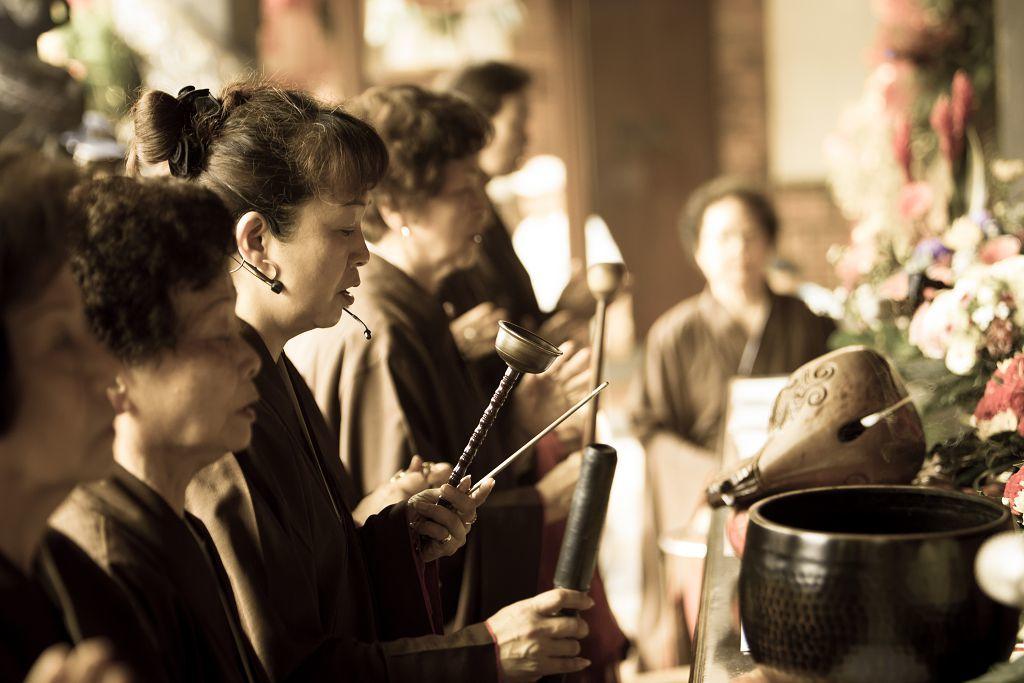 保生文化祭01