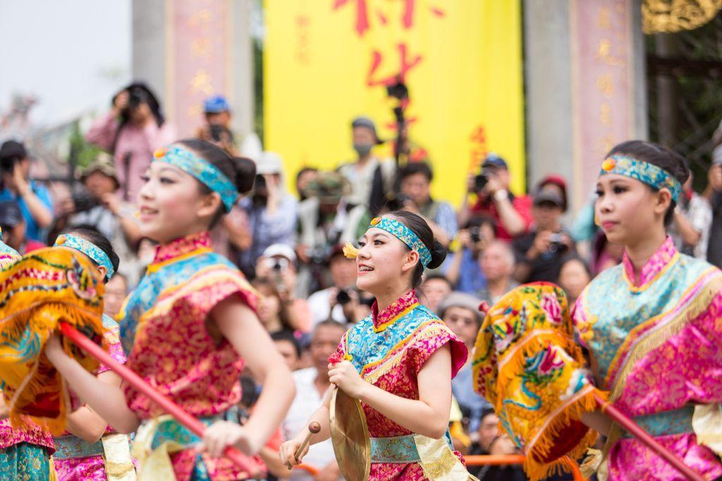保生文化祭04