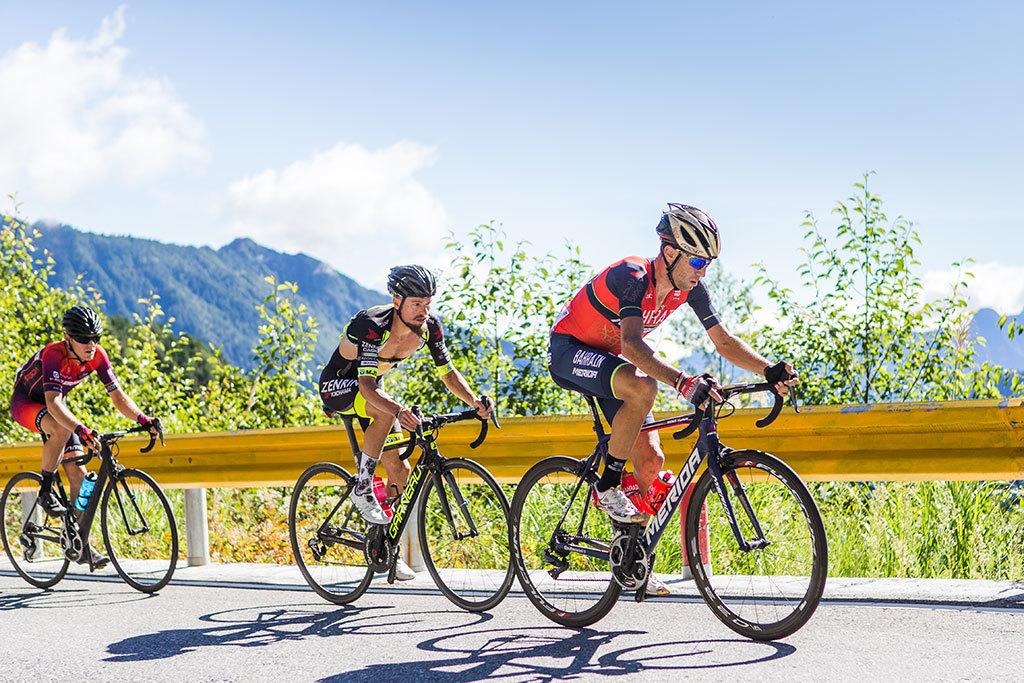 2019台湾サイクリングフェスティバル