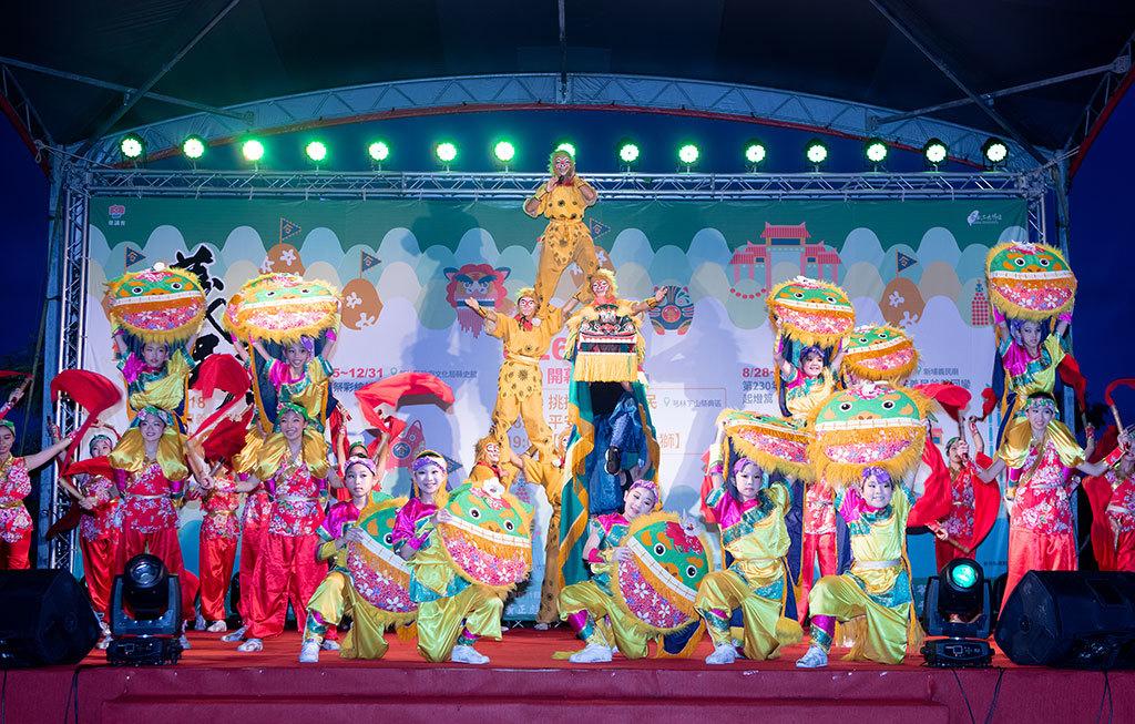 2018 全国義民祭(5)