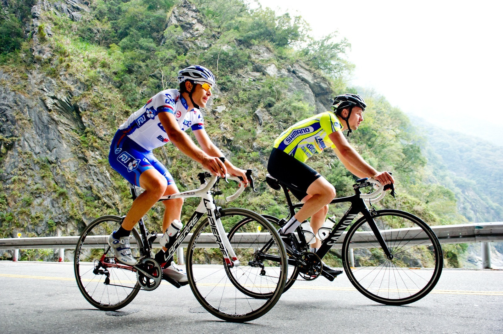 台湾サイクリングフェスティバル (1)