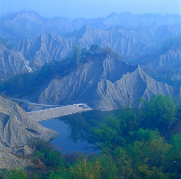 台南新化左鎮-ロハスな旅日帰りツアー