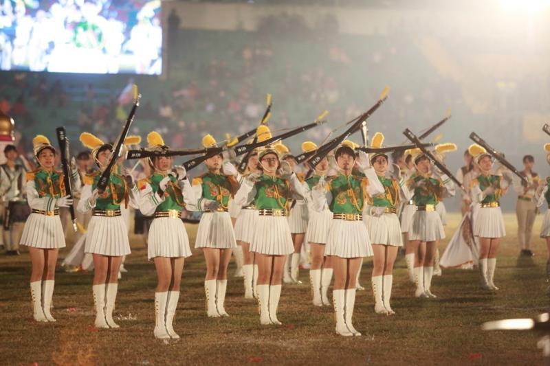 台北市立第一女子高級中学