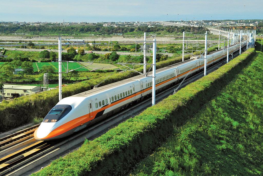 「台湾高速鉄道」の画像検索結果
